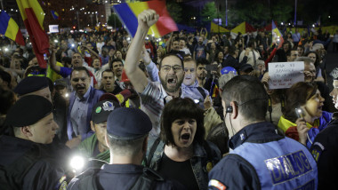 170503_PROTEST_AMENDAMENTE_GRATIERE_00_INQUAM_PHOTOS_George_Calin_1