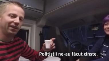 finlandeyi