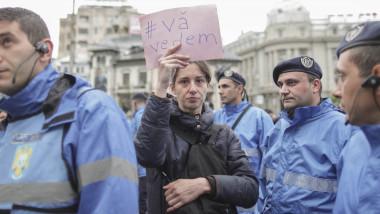 170507_PROTEST_REZIST_07_INQUAM_PHOTOS_Liviu_Florin_Albei