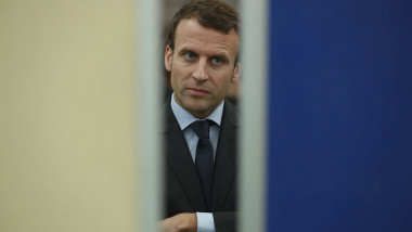 macron_GettyImages-631401514