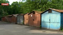 locuri parcare garaje