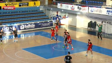 sport handbal renegociere