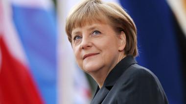 Angela-Merkel (1)
