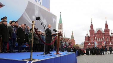 putin parada kremlin.ru