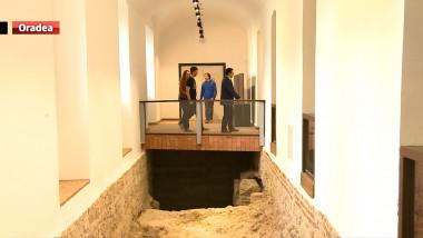 expo cetate