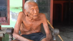 Mbah Ghoto