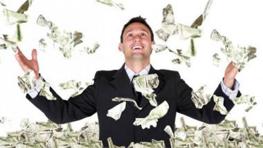 cele-mai-mari-salarii-din-it-companiile-pentru-care-sa-lucrezi-google-e-abia-pe-locul-4_size1