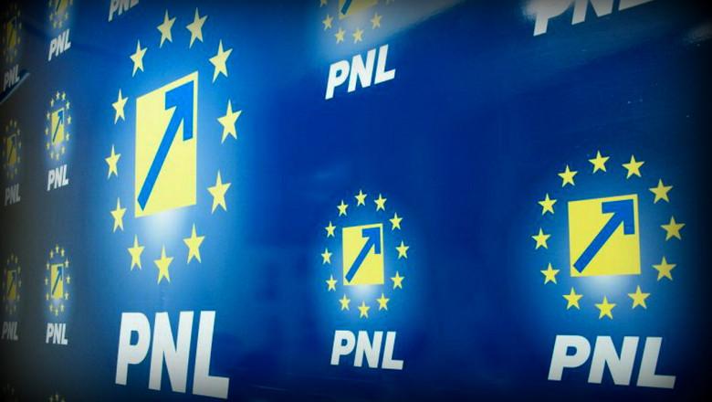 liste-electorale-pnl (1)