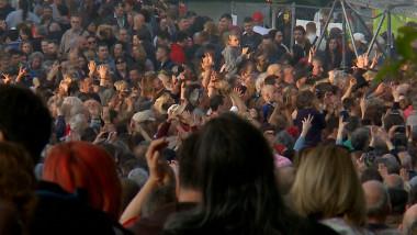 festival rock ungaria