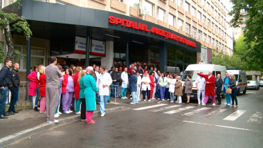 protest medici SM2