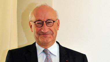 Philippe-Etienne