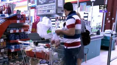 cumparaturi magazin casa supermarket
