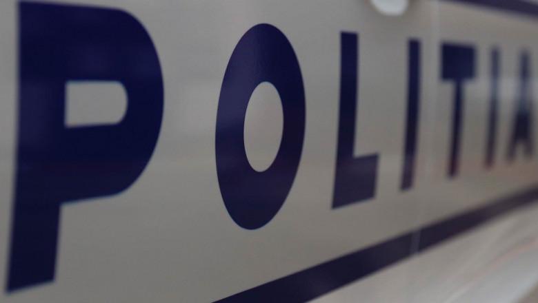 politisti, masina de politie_fb politia romana (1)