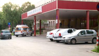 spital satu mare2