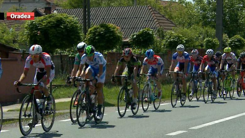 sport ciclism americani