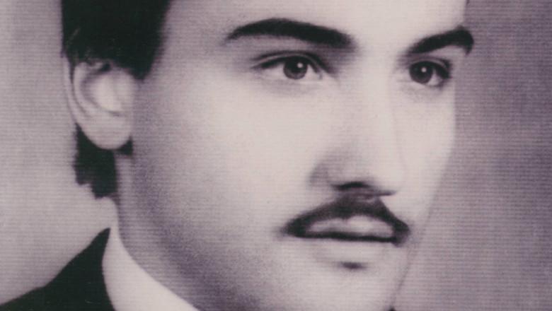 Iulian-Mugurel-Calinescu