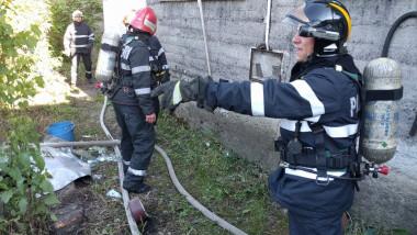 incendiu Alesd (2)