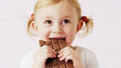 dulciuri-ciocolata-copii