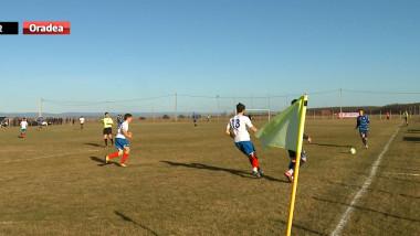 sport fotbal osorhei