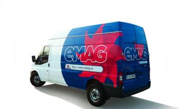 livrare-emag-black-friday-2014