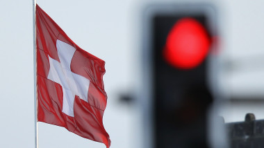 Swiss Vote For Tighter Immigration Laws