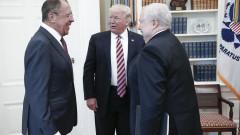 lavrov trump ambasador rus _min rus de externe