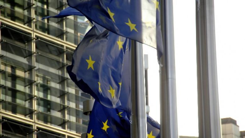 comisia europeana ec europa eu 1