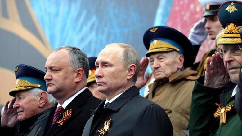 putin dodon kremlin.ru