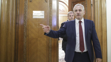 170510_CEX_PSD_dragnea_INQUAM_PHOTOS_Octav_Ganea