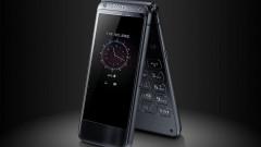 samsung-w2017-phone-black