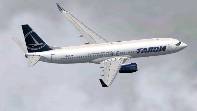 tarom-boeing-737-800-fsx1
