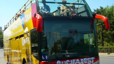 autobuz supra