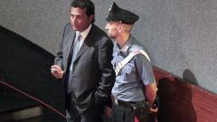 Costa Concordia Trial Resumes