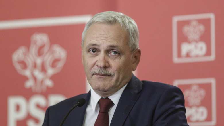 170510_CEX_PSD_dragnea_INQUAM_PHOTOS_Octav_Ganea (3)