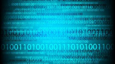 securitate cibernetic