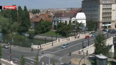 oradea fonduri europene