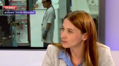 VO incertitudine ADLO Delia Ungur