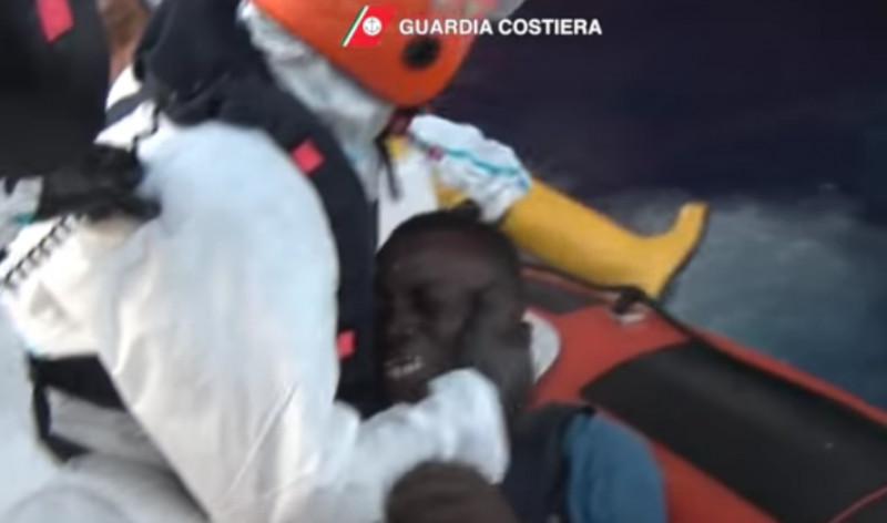 refugiat salvat de la inec