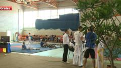 sport karate bosnia