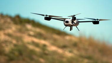 drone1-1140x641