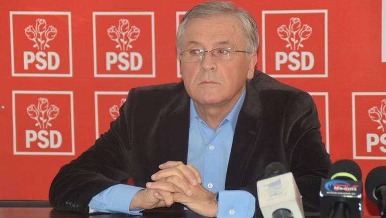 IoanMunteanu_PSD_vestea.net