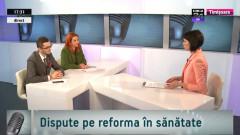 sanatate bianca gavrilita pavel popescu