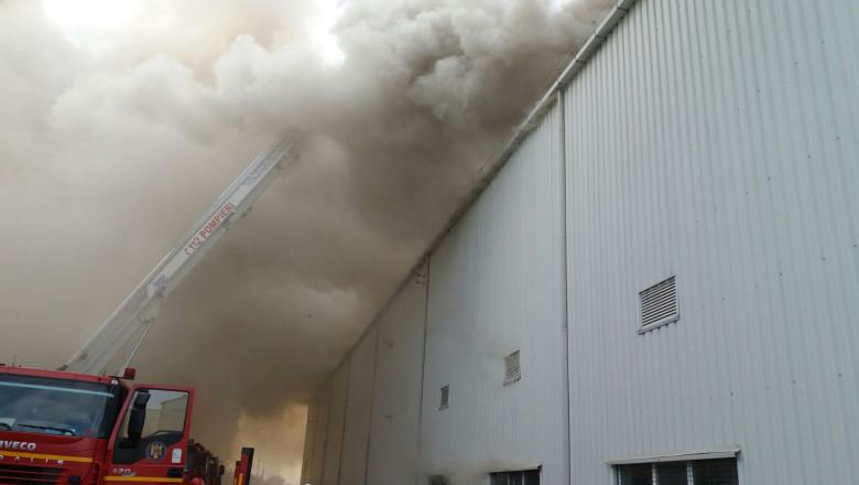 Incendiu Darasti Ilfov 260517 (1)