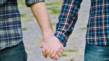 Gay_hands