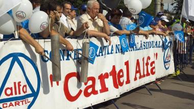 cartel alfa manifestatie fb 2