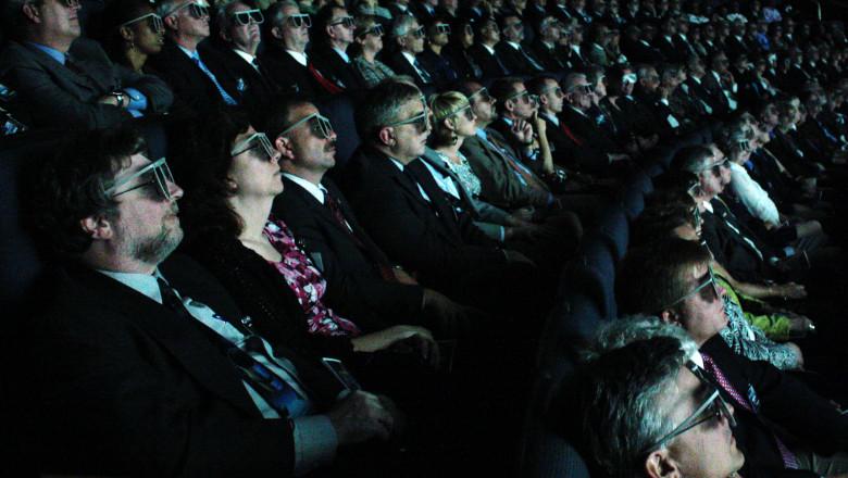 cinematograf 3d en.wikipedia.ro