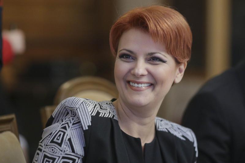 olguta vasilescu - 170104_AUDIERI_CABINET_GRINDEANU_39_INQUAM_Octav_Ganea