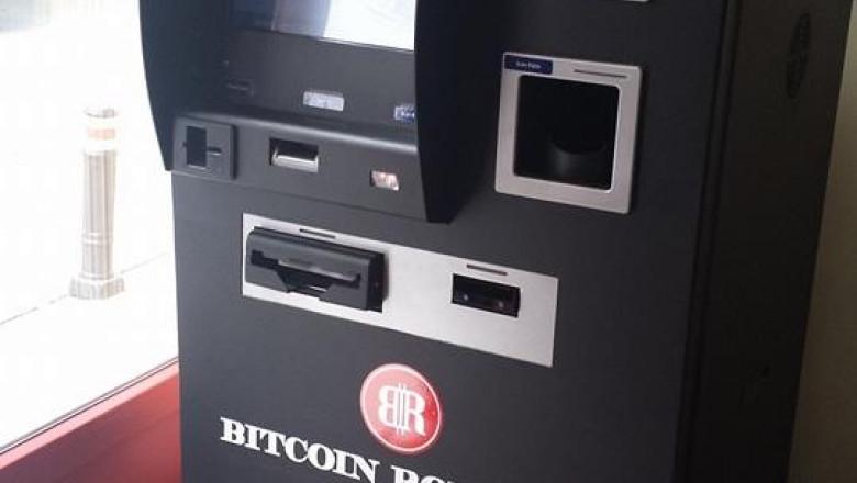 Bitcoin_Romania