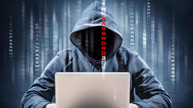 cyber securitate hacker calculator parola facebook guvern
