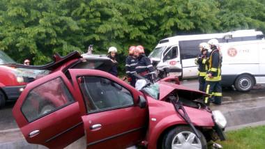 accident Cernica 2 200517